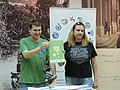 Prize giving event WLE Serbia 2017 25.jpg