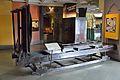 Process Camera - Information Revolution Gallery - National Science Centre - New Delhi 2014-05-06 0761.JPG