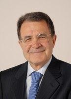Prodi2006.jpg