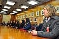 Programa de Liderazgo para la mujer Policía (7563678632).jpg