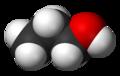 Propan-1-ol-3D-vdW.png
