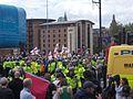 Protests Liverpool June 3 2017 (104).JPG