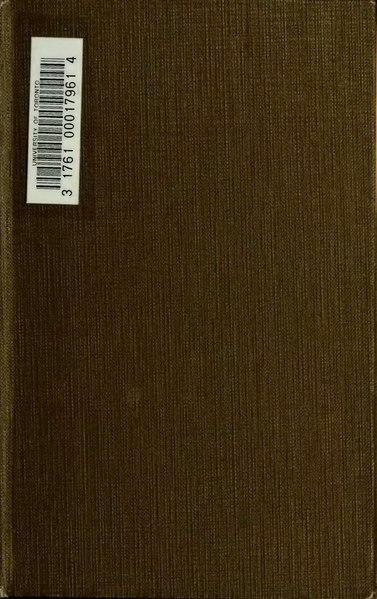File:Proust - À la recherche du temps perdu édition 1919 tome 9.djvu