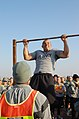 Proven Army Strong DVIDS235294.jpg