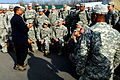 Provincial Reconstruction Team Kunar training at Camp Atterbury 111202-F-NG741-066.jpg