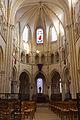Provins - Collégiale Saint-Quiriace - IMG 1462.jpg
