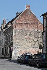 Provins - maison 15 rue aux Aulx.jpg