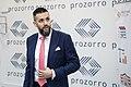 Prozorro office in Ukraine - 2018 (MUS0415).jpg