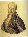 Prussiano.jpg