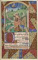 Psalterium BnF MS lat 774 fol 046r.jpg