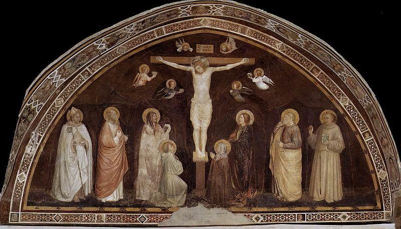 File:Puccio Capanna - Crucifixion - WGA04048.jpg