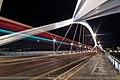 Puente Barqueta Sevilla.JPG