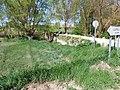 Puente de Arriba (Pinilla Trasmonte) 03.jpg