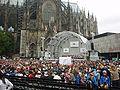 Pueri Cantores Chorfestival Köln 2004.JPG