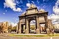 Puerta de Toledo Qmin.jpg