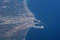 Puerto de Sagunto, vista aérea.jpg
