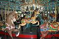 Pullen Park Carousel 28.JPG