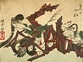 Pulling Pine Shoots on the Day of the Rat LACMA M.84.31.337.jpg