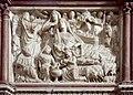 Pulpit - Baptistry - Pisa 2014 B.jpg