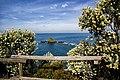 Punta Falcone 006.jpg