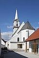 Purbach Pfarrkirche.JPG