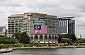 Putrajaya Malaysia Ministry-of-the-Federal-Territories-08.jpg