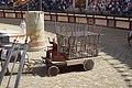 Puy du Fou.- Les Gladiateurs (7).JPG