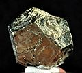 Pyrite-288990.jpg