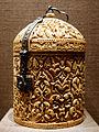 Pyxis Khalaf Met L2011.46.7.jpg