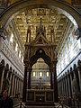 Q10 s Paolo ciborio di Arnolfo 1000788.JPG
