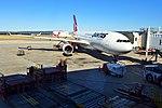 Qantas VH-EBG Perth Dec 2014.JPG