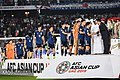 Qatar v Japan – AFC Asian Cup 2019 final 31.jpg