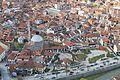 Qendra historike e Prizrenit, Kosovo 01.jpg