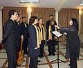 Quadrivium Coro de Cámara en Concierto..jpg