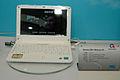 Quanta QRI Mininote PC (4680911275).jpg