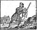 Quatrefilsd'Aymon1849-Maugis vole Charlemagne.jpg