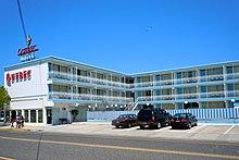 Wildwood New Jersey Wikipedia