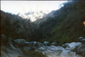 Quebrada del vallecito2.png