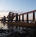 Queensferry - panoramio - Immanuel Giel (2).jpg