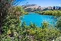Queenstown, New Zealand - panoramio (30).jpg