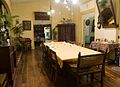 Quema house dining room.jpg
