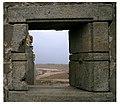 Quiberon - panoramio - cisko66 (1).jpg