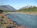 Quill Creek, Kluane National Park, Yukon, Canada.jpg