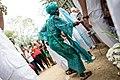 Quilombo dos Palmares é palco de reflexão e festa no 20 de novembro (30354287054).jpg