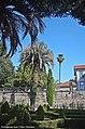 Quinta da Cruz - Viseu - Portugal (49172474216).jpg