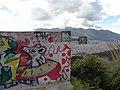 Quito Ecuador 939.jpg