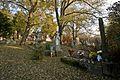 Régi temető, Andornaktálya.jpg