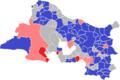 Résultats 1er tour de la présidentielle 2012 dans les Bouches-du-Rhône.png