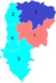Résultats des élections législatives de l'Aisne en 1993.png