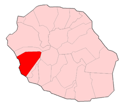 Réunion-Saint-Leu.png